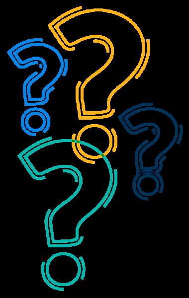 pitanja-1